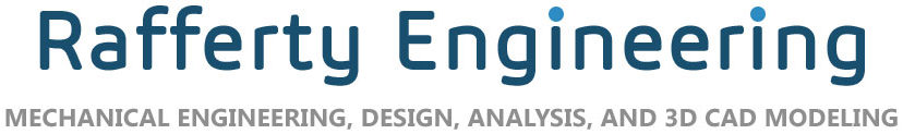 cropped-Rafferty-Engineering-LLC-Text-Logo-v3-1-1.jpg